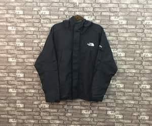 etsy, hiking jacket, and north face jacket image
