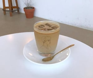 coffee, drink, and ctto image