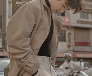 JYP, got7, and park jinyoung image