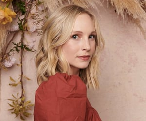 candice king and candice accola image