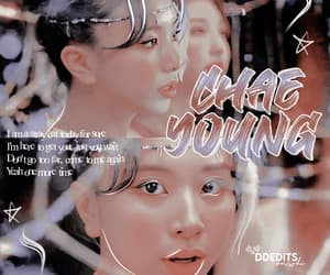 momo, mina, and chaeyoung image