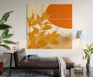 art prints, sales, and wood art image