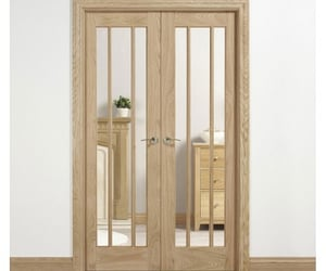 room dividers image