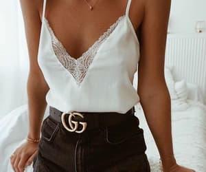 fashion blog, fashion blogger, and fashion photography image