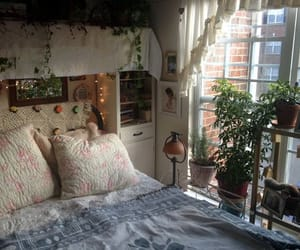 room, alternative, and design image