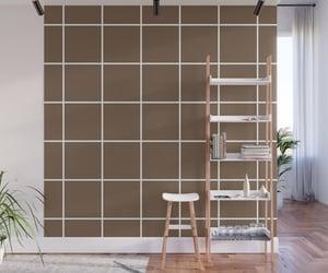 grid, wall art, and shop image