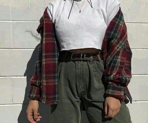 article, moda, and fashion image