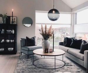 design, ideas, and interior image