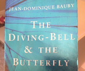 book, Memoir, and the butterfly image