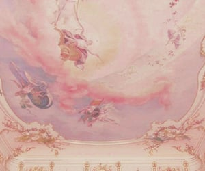 aesthetic, art, and pastel image