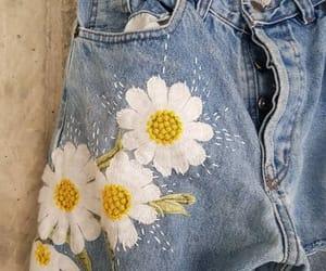 Vintage Levis vintage lee Levis 501 Boyfriend Jeans | Etsy