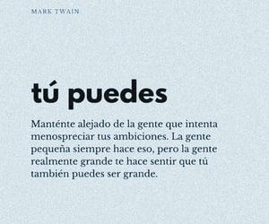 cita and español image