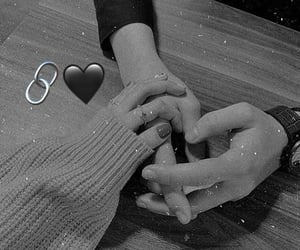 my love, حُبْ, and عشقّ image