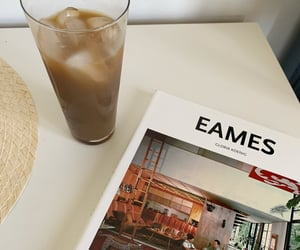 design, Eames, and eames brothers image