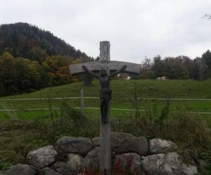 Alps, Bavarian, and bavaria image