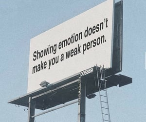 quotes, aesthetic, and billboard image