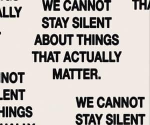 activism, black lives matter, and article image