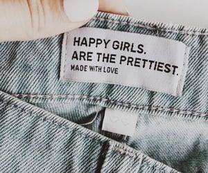 happygirls image