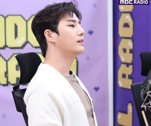 boy, idol radio, and korea image