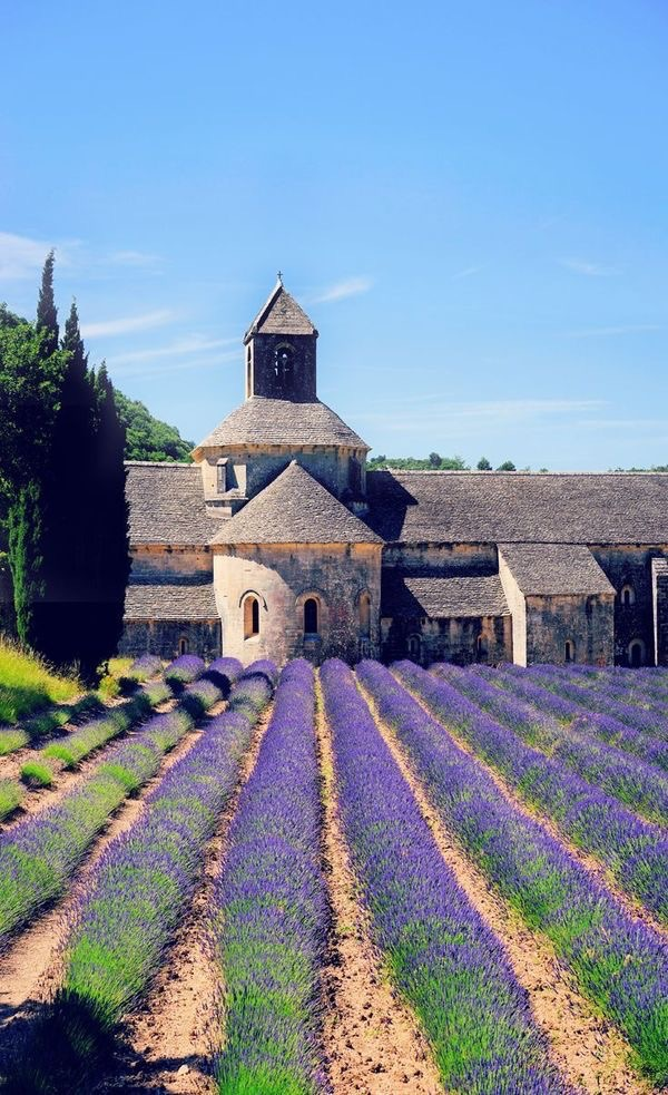 architecture, beautiful, and countryside image