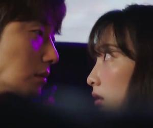 aesthetic, korea, and Korean Drama image