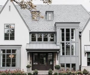 casa, exterior, and facade image