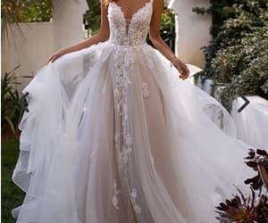 mariage, Algeria, and amour image
