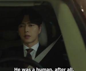 asia, Korean Drama, and korea image