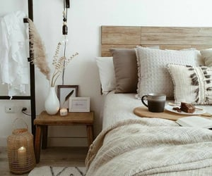article, bedroom, and industrial design image