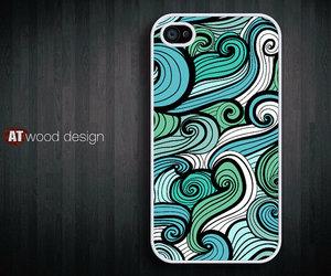 iphone 4 case image