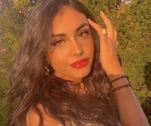 Beautiful Girls, goddesses, and lipgloss image