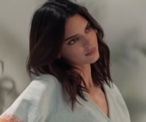 beauty, Kendall, and kendalljenner image
