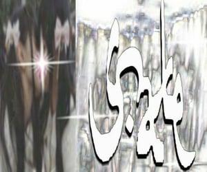 alternative and goth image