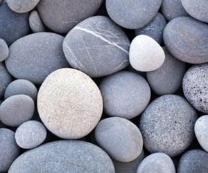 pebbles, stones, and rocks image