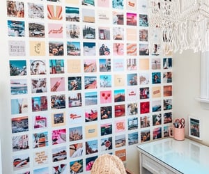 aesthetic, diy, and photos image