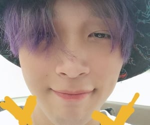 haechan, nct 127, and kpop image