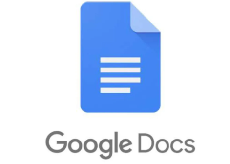 article, docs, and download image