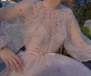 aesthetic, vintage, and beauty image