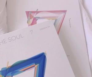 aesthetic, album, and kpop image