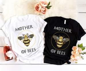 etsy, beekeeper shirt, and beekeeping shirt image