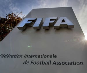 sports and fifa image