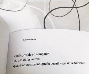 book, livre, and citation image