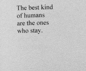 quotes and humans image