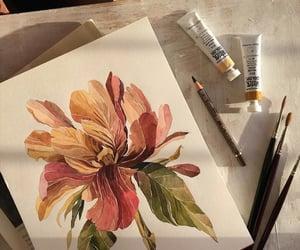 aesthetics, art, and beautiful image