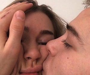 alternative, Relationship, and boys image