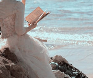 aesthetic, period drama psd, and book image