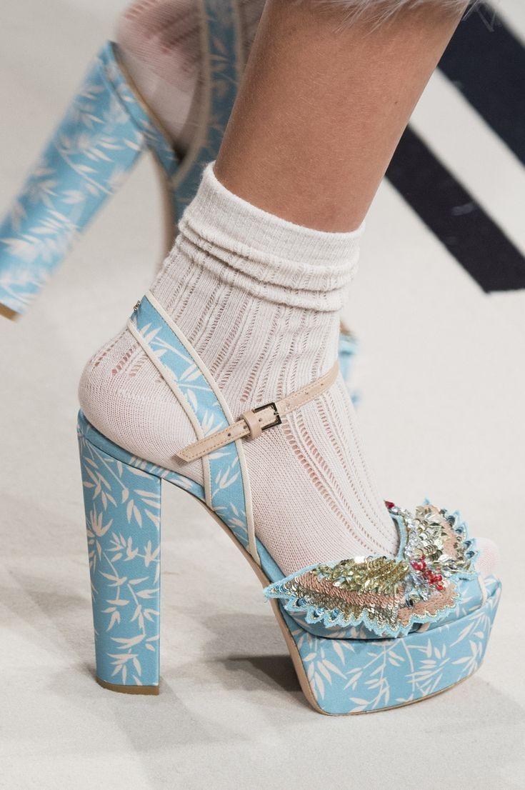 fashion inspiration and heels image