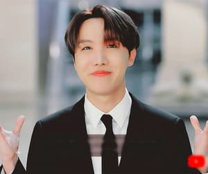 j-hope, jhope icons, and hoseok icons image