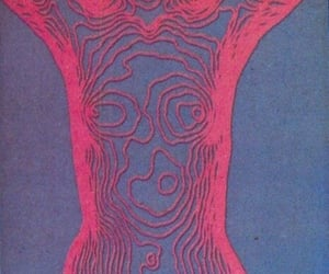 art, body, and illustration image