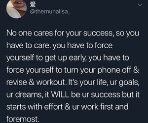 goals, dreams, and motivation image